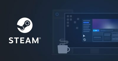 About the Hide steam activity