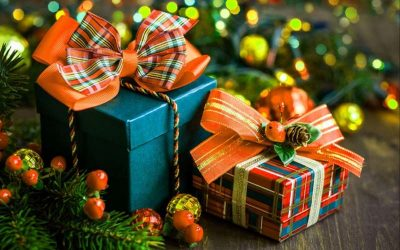 5 Special Gifts For Your Special One