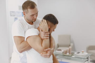 Questions When Going For Chiropractic Therapy