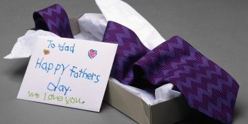 Unique Fathers Day Gifts That You Can Give To Your Father in 2021