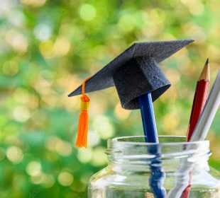Does completion of MBA offer high salary openings?
